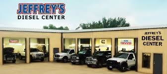 Fort Worth Diesel Repair Beas Auto Repair In Coppell Tx Texas Car Commercial Truck Center Sales Service C Harper Group Complete General Shop Services Truck And Cooks Diesel Swartz Creek Mi About Shops Semi Watson Llc Rv Parts Heavy Lancaster Pa Pin Oak Care Towing Emergency St Louis Mo Sts Eddins House Of 2255 Co Rd 130 Hutto Bodies Tim Ekkel Photo Gallery Turpin Ok Ford Near Me Ozdereinfo