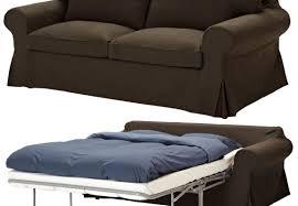 manstad corner sofa bed instructions centerfordemocracy org