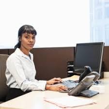 recherchons 05 secretaires comptables pour cabinet comptable et