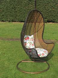 100 Comfortable Outdoor Rocking Chairs For Small Spaces Tag Archived Of Modern Side Tables South Africa Astounding Black