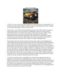 100 Car Truck Games Calamo Types Of Car Games