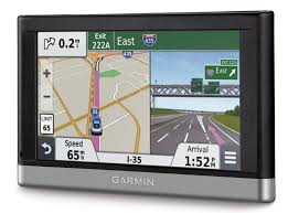 Best Buy Garmin Nüvi 2457LMT 4.3-Inch Portable Vehicle GPS With ... Garmin Nvi 56lmt Automobile Portable Gps Navigator 5 Speaker Nuvi 3590lmt Installed In Nissan Navi Dock Station Diy Dzl 580lmts Gps With Builtin Bluetooth Lifetime Map 780lmts 7 Trucking And Truckers Version Lovely Screen Size Parison Gpsmap 276cx All Terrain Ebay Tfy Navigation Sun Shade Visor Plus Fxible Extension Truck Driver Systems Upc 0375908640 465lm Truckcar Mountable Na Nuvi 1450t Ultrathin Silver Refurbished Shop Dezl Cam Lmthd Free