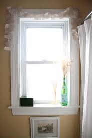 21+ Bathroom Window Design Ideas With Glass & Curtains Bathroom Remodel With Window In Shower New Fresh Curtains Glass Block Ideas Design For Blinds And Coverings Stained Mirror Windows Privacy Lace Tempered Cover Download Designs Picthostnet Ornaments Windowsill Storage Fabulous Small For Bathrooms Best Door Rod Pocket Curtain Panel Modern Dressing Remodelling Toilet Decorating Old Master Tiles Showers Bay Sale Biaf Media Home 3 Treatment Types 23 Shelterness