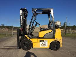 LP Gas Hyundai 18L-7M Pneumatic Tire 4 Wheel Sit Down New Equipment Manufacturer Models Available In Ar National Lift Truck Inc Photos Facebook 2016 Versalift 6080 Sale Illinois 189916 Customer Service Youtube Home Calumet Forklift Rental 1998 Broderson Ic2002c Earth Moving And Cstruction Of Puerto Rico Exchange Used Distributor Your Jeep Accsories Superstore Miami Florida On Twitter But One Those Things Shouldnt Adaptalift Hyster Rentals Sales Center