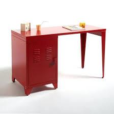 bureau ado pas cher bureau ado pas cher bureau ado pas cher fresh meuble et ordinateur