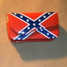 Confederate Flag Bedding by 9 Awful Confederate Flag Merchandise Items You Can Still Buy But