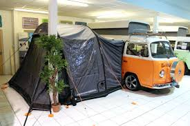 Vw T2 Awning – Broma.me Arb Awning Room With Floor 2500mm X Campervanculturecom Sun Canopies Campervan Awnings Camperco Used Vw Danbury For Sale Outdoor Revolution Movelite T2 Air Awning Bundle Kit Vw T4 T5 T6 Canopy Chianti Red Vw Attar Tall Drive Away In Fife How Will You Attach Your Vango Airaway Just Kampers Oxygen 2 Oor Wullie Is Dressed Up With Bus Eyes And Jk Retro Volkswagen Westfalia Camper Wikipedia Transporter Caddy Barn Door Stitches Steel Van Designed