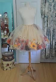 Halloween Express Locations Omaha Ne by 25 Best Halloween Fairy Ideas On Pinterest Forest Fairy Costume