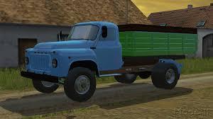 GAZ 53 Trucks Pack V1.1 » Modai.lt - Farming Simulator Euro Truck ... Gaz 53 By Kreiss V 10 Modailt Farming Simulatoreuro Truck 66 4x4 Top Extreme Offroad Hill Climb Racing Youtube Wpl B 24 Gaz Diy 1 16 Rc Climbing Military Mini 2 4g 4wd Gaz53 Savivarte Priekabakuzavas Skelbiult Soviet Military Truck Gaz51 Wheels 7208 Gaz66 Vikipedija Vepr Next Double Cab Pickup 2017 3d Model Hum3d Stock Photos Images Alamy Gazaa Gazaaa Boutique Philibert En First Impressions Wpl B24 116scale Rc New 116 Remote Control 4 Wheel Drive