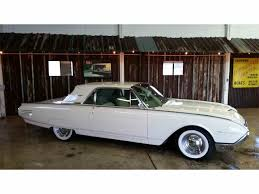 1961 Ford Thunderbird For Sale On ClassicCars.com Readers Rides Extravaganza Hot Rod Network Used Cars And Trucks For Sale Android Apps On Google Play Condo Casa Verde Vacation Palm Springs 1970 Chevrolet Monte Carlo Classics Autotrader 1966 Ford Thunderbird Classiccarscom Enterprise Car Sales Certified Suvs Craigslist Owner Image 2018 New Dealer In Auburn Ca Gold Rush 1985 Cadillac Sale Craigslist Youtube Automobilist May 2012