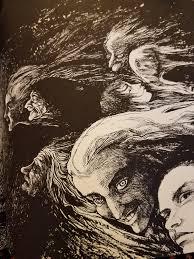 Ernest Saves Halloween Troll by Readrantrock U0026roll U2013 A Blog About Books And More U2026