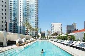 The Level Apartments by Losangeles Serviced Furnished Apartments For Extended Stay