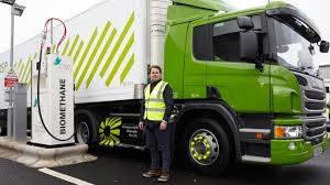 Waitrose Lorries To Be Fuelled By Gas From Rotting Food | News | The ... Used 2000 Freightliner Fl70 Curtain Side Truck For Sale In Straight Box Trucks Paccar Announces Higher First Quarter Revenues And Earnings Daf Own The All German Motsports Trophy Truck Racedezertcom Custombuilding Old Blue New Used Trucks For Sale On Cmialucktradercom Kendra Telin Business Performance Manager Christsen Inc
