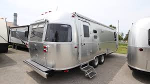 NEW 2018 AIRSTREAM TOMMY BAHAMA 27FB TRAVEL TRAILER - 531927 ... Airstream Trailer Classifieds Trailers For Sale Weekend Luxury Living In Classic Alinum Awning Its Ok Design Couple Convert Vintage Into A Bbc Autos Sport Is Less Rv More Coon Travel Youtube Cafree Awning Forums The Worlds Best Photos By Excella 87 Flickr Hive Mind 2014 Limited 30w Camping Zip Dee Demstration Pictures From Oldtrailercom Adventure In Tow Lweight Campers With All The Amenities Missouri Riveting Stuff Caravan Guard