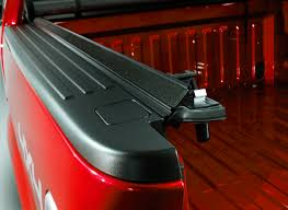 100 Pro Trucks Plus Truck Tonneau Covers By TruXedo Pembroke Ontario Canada