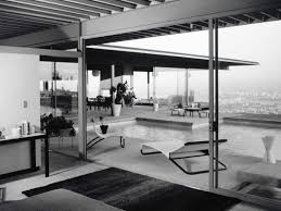 100 Richard Neutra Los Angeles Discover The Landmark Houses Of Discover