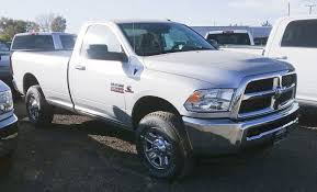 100 Buying A Truck A PreOwned Ram Cummins Genos Garage