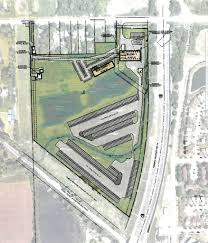 Plainfield Hears Plans For Truck Freight Terminal – Bugle Newspapers Projects Suncap Property Group Charlotte Nc Ganesh Containers Movers Photos Wadala Truck Terminal Mumbai 448460 Kingsland Ave Brooklyn Ny 11222 Kwasinova Site Plan Approved For Rl Carriers Truck Terminal Off Greencastle Jfk Airports 4 Welcomes Five Borough Food Hall Ssp Plc Gis Services Rio Pecos Ranch Santa Rosa Nm New Mexico Sealand City Of Vancouver Archives 2451 Portico Blvd Calexico Ca 92231 For