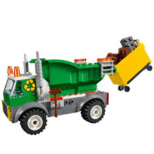 LEGO Juniors Garbage Truck 10680 - £16.00 - Hamleys For Toys And Games New Lego City 2016 Garbage Truck 60118 Youtube Laser Pegs 12013 12in1 Building Set Walmart Canada City Great Vehicles Assorted Bjs Whosale Club Magrudycom Toys 1800 Hamleys Lego Trash Pictures Big W Amazoncom 4432 Games Toy Story 7599 Getaway Matnito Bruder Man Tgs Rear Loading Orange Toyworld Yellow Delivery Lorry Taken From Set 60097 In