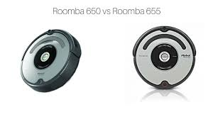 Roomba For Hardwood Floors Pet Hair by Full Reviews Of Roomba 650 Vs Roomba 655 And All You Need To Know