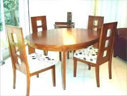 Dining Room Table For Sale Used