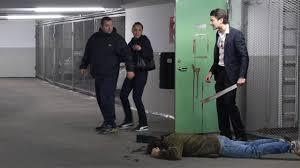 Halloween Scare Pranks Compilation by Prank2prank Russian Mafia Murder Scare Prank