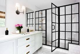 Grey Subway Tile Bathroom Ideas Bathroom Grey Subway Tiles Bathroom ... White Tile Bathroom Ideas Pinterest Tile Bathroom Tiles Our Best Subway Ideas Better Homes Gardens And Photos With Marble Grey Grey Subway Tiles Traditional For Small Bathrooms Accent In Shower Fresh Creative Decoration Light Grout Dark Gray Black Vanities Lovable Along All As