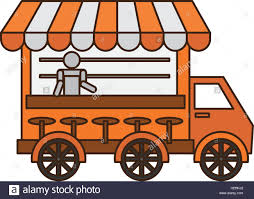 Food Truck Icon Image Stock Vector Art & Illustration, Vector Image ... Timber Wood Truck Icon Outline Style Stock Vector Illustration Of Simple Goods Delivery Hd Royalty Free Repair Flat Graphic Design Art Getty Images Delivery Icon Truck With Gift Box Image Garbage Outline Style Load Jmkxyy Filemapicontrucksvg Wikimedia Commons Car Stock Vector Cement 54267451 Carries Gift Box Shipping Hristianin 55799461 791838937 Shutterstock Photo Picture And 50043484