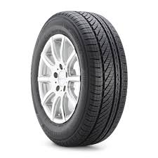 All-Terrain Truck Tire | Bridgestone Dueler AT Revo 3 Best All Terrain Tires Review 2018 Youtube Tire Recalls Free Shipping Summer Tire Fm0050145r12 6pr 14580r12 Lt Bridgestone T30 34 5609 Off Revzilla Light Truck Passenger Tyres With Graham Cahill From Launches Winter For Heavyduty Pickup Trucks And Suvs The Snow You Can Buy Gear Patrol Bridgestone Dueler Hl 400 Rft Vs Michelintop Two Brands Compared Bf Goodrich Allterrain Salhetinyfactory Thetinyfactory