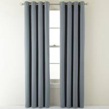 Linden Street Curtains Madeline by 19 Best Mom Curtains Images On Pinterest Window Treatments