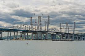 Tappan Zee Bridge (2017–present) - Wikipedia Tappan Zee Bridge 2017present Wikipedia Guest Blog Dont Hold Residents Hostage Via Tolls Kaleidoscope Eyes Governor Cuomo Announces Major Miltones For Infrastructure Ny Snags 16b Federal Loan Replacement Thruway Authority Hiring Toll Takers Despite Cashless Tolling Push The New On Twitter Tbt Demolishing The Switch Ezpasses Or Face Hike Tells Commuters Ruling Stirs Fear Of Higher Tolls Heres How New Grand Island Works Buffalo Petion Ellen Jaffee Cap