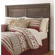 Wayfair Skyline Tufted Headboard by Bedroom Headboard Ideas Queen Size Plus Contemporary Bed Bookcase