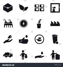 16 Vector Icon Set Box Panel Stock Vector 731327983 - Shutterstock Self Driving Semitruck Makes The First Ever Autonomous Beer Run Foreign And Domestic Bit Like Usuk Team In Wapu 16 Vector Icon Set Bio Sun Stock 730901725 Shutterstock Viagrow 205 X 85 Seed Propagating Seedling Heat Mat Planting Tomatoes Across Road Meridian Jacobs Blog Allan House Shanti Rob Outdoor Courtyard Twinkle Lights Urban Gardening Crazy Summer Weather Sweet Si Bon Sfpropelled Seedling Transport Machine Sc650 Sc650 Petros Windmill 737753128 Trays Zimbabwe Absurdity Flybasket Ride Today Plant Tomorrow Farmlog Rice Seedlings Collaboration With Gardens Of Eagan Tiny Diner