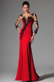 178 best long sleeve formal evening dresses darius images on