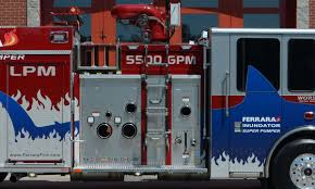 Inundator Super Pumper Archives - Ferrara Fire Apparatus Truck Stop Ta Iowa 80 Truckstop This Morning I Showered At A Girl Meets Road Accepting Locations Wexcardcom Ta Service Bridgeport Mi Cylex Cheap Locator Find Deals On Buffalo District Videos Pilot Flying J Travel Centers Texas