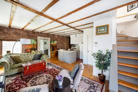 100 Nyc Duplex For Sale 71 West 83rd Street 5R Upper West Side NYC 10024 995000