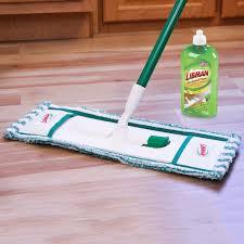 Scotch Brite Microfiber Hardwood Floor Mop by Best Wet Dry Mop For Hardwood Floors U2022 Hardwood Flooring Ideas
