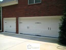 Overhead Garage Door Size Door Garage Door Parts Overhead