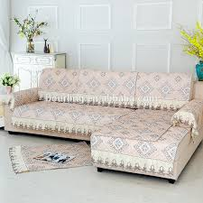 plain sofa cover plain sofa cover suppliers and manufacturers at