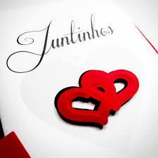Caixinha No Diálogo A Gente Se Entende Noivos E Namorados