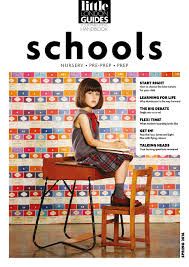 Little London Guides - Schools 2016 By The Chelsea Magazine ... Petion Save St Michaels Nursery Parents Group 38 Best Playroom Ideas Images On Pinterest Ideas Hollis Montessori School Blog Childrens House Leport Fairfax Preschool And Kindergarten Richmond A World Of Difference Little Forest Folk Fulham Heart Event Patings Marlborough Nursery Celebrates Good Ofsted Inspection The