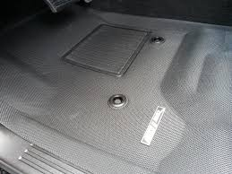 Aftermarket Floor Mats / Liners - Page 8 - 2014-2018 Silverado ... 2011 Gmc Sierra Floor Mats 1500 Road 2018 Denali Avm Hd Heavy Aftermarket Liners Page 8 42018 Silverado Chevrolet Rubber Oem Michigan Sportsman 12016 F250 F350 Super Duty Supercrew Weathertech Digital Fit Amazoncom Husky Front 2nd Seat Fits 1618 Best Plasticolor For 2015 Ram Truck Cheap Price 072013 Rear Xact Contour Used And Carpets For Sale 3 Mat Replacement Parts Yukon Allweather