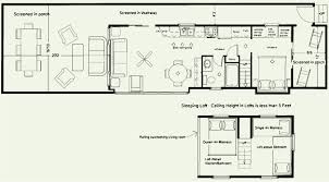 Lakeside Cabin Plans by Floor Plans Lakeside Cabins Resort