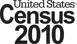 us censu bureau u s census bureau reinstates embargo and has it promptly broken