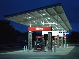 Wawa (company) - Wikipedia Sapp Bros Travel Centers Home Petrol Station Truck Stops Locations Allied Petroleum Weighing The Rv Easy Way With Weigh My App How And Carroll Fuel My First Bighorn Stop Near Location Iowa 80 Truckstop People Reveal Their Gross And Bizarre Experiences With The Truck Stops Here Business Elkodailycom An Ode To Trucks An Howto For Staying At Them Girl Closest Me