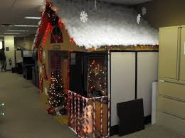 Halloween Cubicle Decoration Ideas by Halloween Cubicle Decorating Ideas Halloween Pinterest