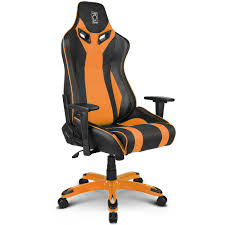 ZQRacing Alien Series Gaming Office Chair-Orange/Black - ZQRacing Charles Eames Office Chair Ea119 Design Modern Adjustable Height Office Chair Mesh Orlando Floyd Fniture Store Manila Philippines Urban Concepts Ea117 Hopsack Best Natural Latex Seat Cushion 2 For Sold 1970s Steelcase Refinished Green Rehab Staples Carder Black Amazoncom Amazonbasics Classic Leatherpadded Midback Professional Chairs Ergo Line Ii Pro Adjusting Your National In Mankato Austin New Ulm Southern Minnesota