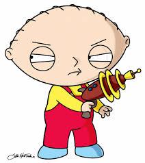 Family Guy Halloween On Spooner Street by 1000 Images About Family Guy On Pinterest Family Guy Stewie