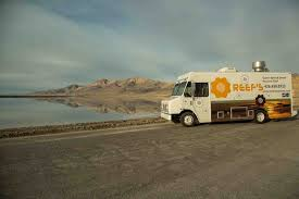 100 Salt Lake Food Trucks Custom Truck City UT For Sale Used
