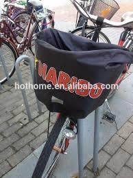 housse velo pas cher date résistant à l eau vélo panier vélo couverture pas cher en